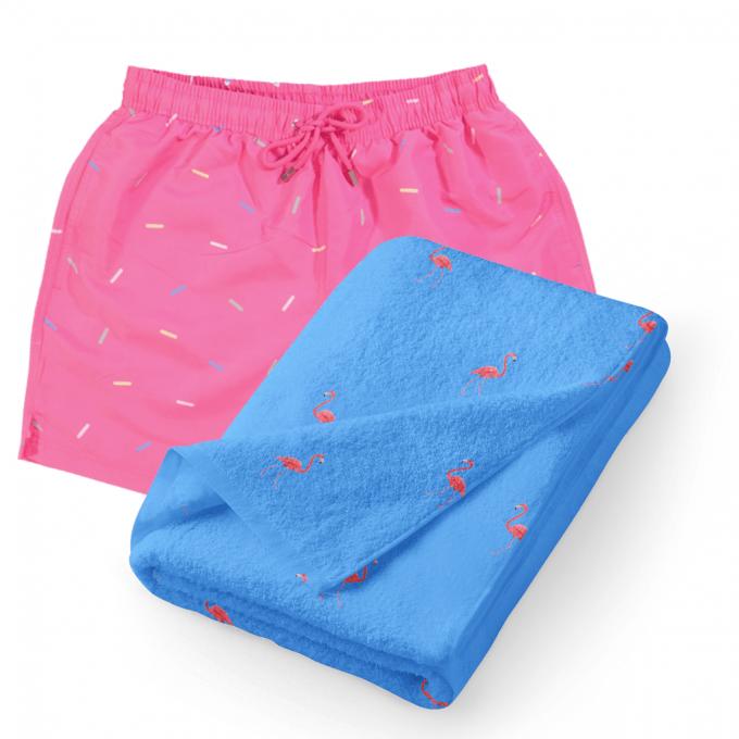 Ibiza-Swim-Shorts-Towel